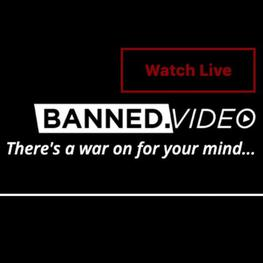 banned-video