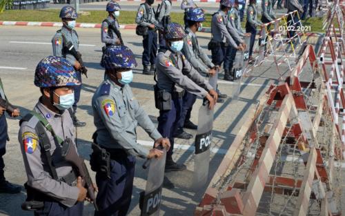 colpo-di-stato-myanmar2021