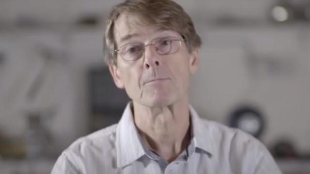 DR. YEADON : IL VACCINO E' TERAPIA GENICA