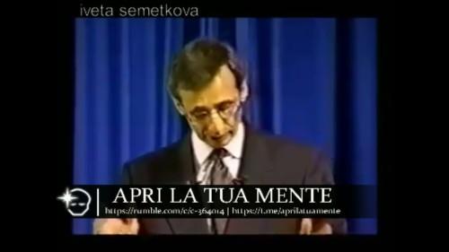 il-progetto-pandemico-dr-pierre-gilbert-1995