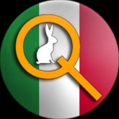 qlobal-change-italia