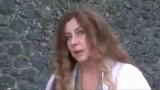 ELEONORA BRIGLIADORI – SPOT VACCINALE