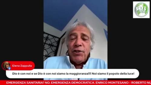 emergenza-sanitaria-no-emergenza-democratica