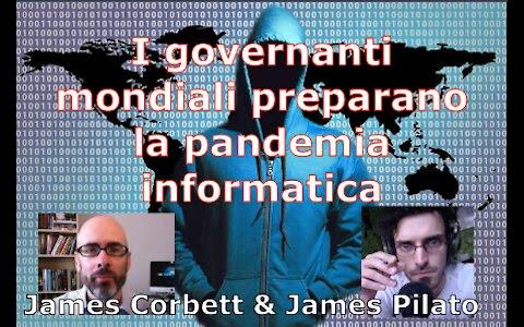 i-governanti-mondiali-preparano-la-pandemia-informatica