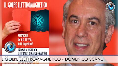 il-golpe-elettromagnetico-domenico-scanu