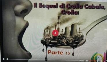 IL SEQUEL DI CROLLA CABALA, CROLLA! – PARTE 15