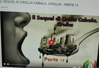 il-sequel-di-crolla-cabala-crolla-parte-15-img_20210717_171021