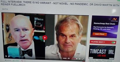 non-esistono-varianti-pantomime-nessuna-pandemia-img_20210717_111511