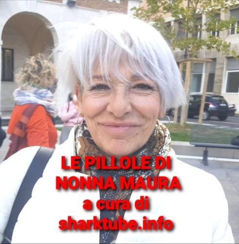 nonna-maura-il-primo-nemico-dell-umanita-l-ignoranza