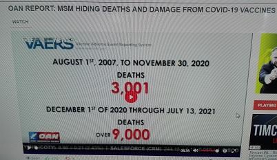 rapporto-oan-msm-nasconde-morti-e-danni-da-vaccini-covid-19-img_20210717_122038