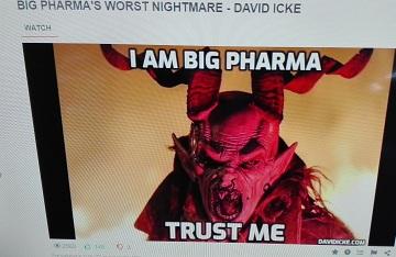 big-pharmas-worst-nightmare-david-icke-photo-img_20210822_160435