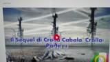 IL SEQUEL DI CROLLA CABALA, CROLLA! – PARTE 16