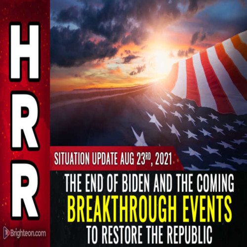 the-end-of-biden-and-the-coming-breakthrough-events-to-restore-the-republic