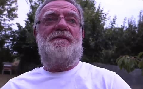 intervista-al-dott-massimo-melelli-roia-red-ronnie