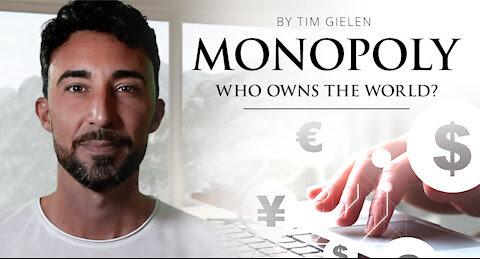 monopoly-chi-possiede-il-mondo-documentario-di-tim-gielen