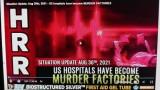 MURDER FACTORIES – FABBRICHE DI OMICIDI