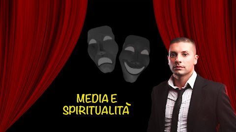 Media e Spiritualità
