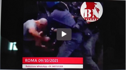 09102021-roma-le-immagini-che-mai-avrei-voluto-vedere-img_20211011_163116
