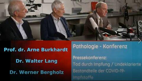 conferenza-dei-patologi-effetto-negativo-della-vaccinazione-covid-sui-tessuti-umani-parte-1di-2