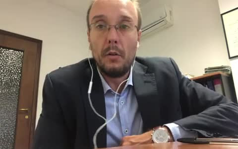 IL CONSIGLIO DI STATO DICE SI' ALL'OBBLIGO VACCINALE PER TUTTI