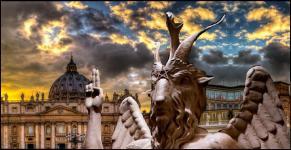 il-vaticano-e-occupato-da-satana