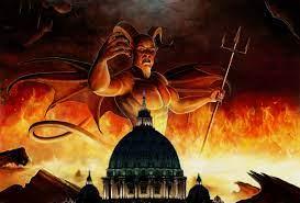 il-vaticano-e-occupato-da-satana-2