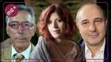 BOLLITI COME LA RANA DI CHOMSKY GRAZIE A DRAGHI FIGLIO DI TROIKA